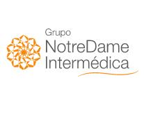 Notredame Intermedica.png