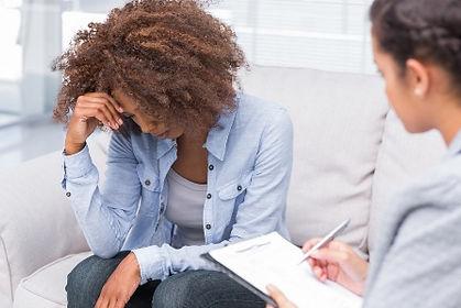 consulta com psiquiatra