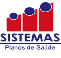 SISTEMAS.png