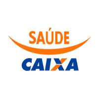 SAUDE CAIXA.jpg