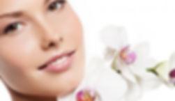 Botox só com dermatologista