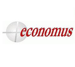 Economus.jpg