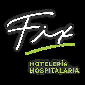 hoteleria.png