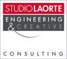 Logo studio ultimo scontornato.jpg