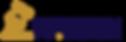 לוגו סופי רקע שקוף.png
