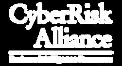 CRA-logo-transparent_for-hum-site.png