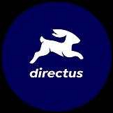 Directus Logo_Humsite.png