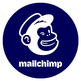 Mailchimp logo_Humsite.png