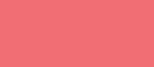 logo - chime transparent - pink.png