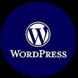 wordpress_humsite.png
