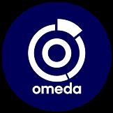 Omeda Logo_Humsite.png
