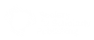 SSP_logo-for-Hum-Site.png