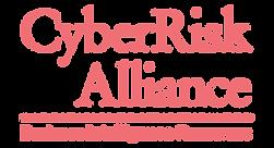 CRA-logo-transparent.png
