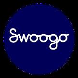Swoogo logo_Hum Platform Page.png