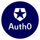 Auth0 logo_Humsite.png