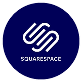 Squarespace logo_Humsite.png