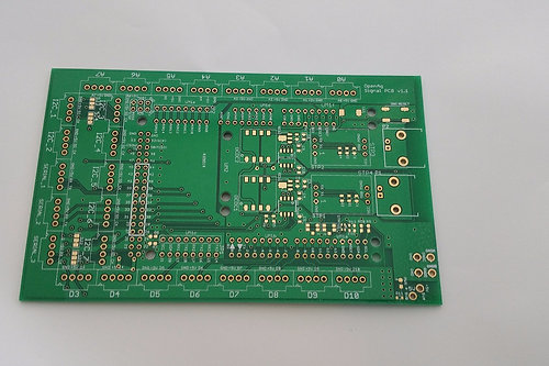 Home - Open Agriculture Supply | Food Computer Signal PCB V1.1 ...