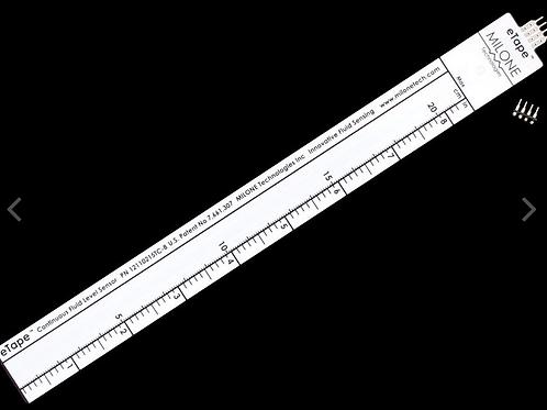 "8"" eTape Liquid Level Sensor"