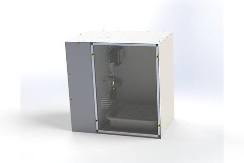 Food Computer 2.0 Kit - Complete Except LEDs & Chiller