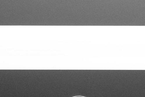 "5"" eTape Liquid Level Sensor"
