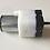 Thumbnail: 12V 50Kpa Micro pump