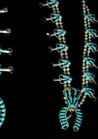 Squash Blossom Necklaces1.jpg