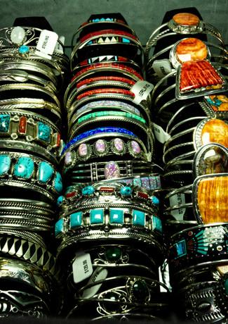 Cuff Bracelets2.jpg