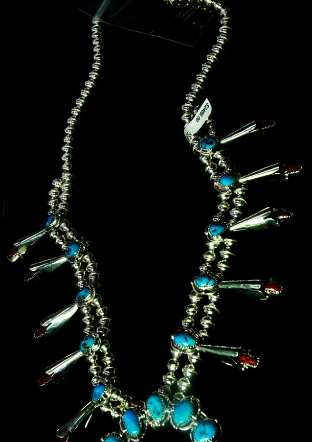 Squash Blossom Necklace2.jpg