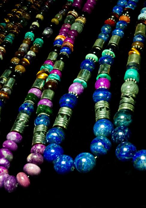 Tommy Singer Necklaces1.jpg