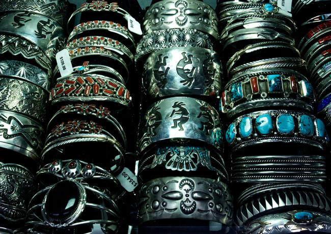 Cuff Bracelets1.jpg