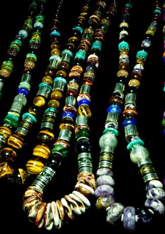 Tommy Singer Necklaces2.jpg