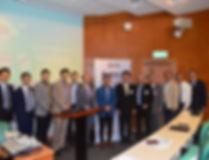 20180719 HAESCO Annual gathering (21).JP