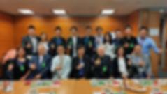 WeChat Image_201905201154441.jpg