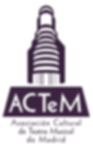 Logo de ACTeM