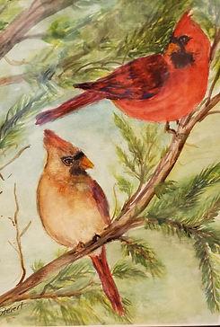 july 21 cardinals watercolor.jpg