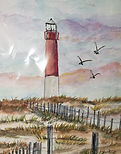 watercolor  lighthouse bar.jpg