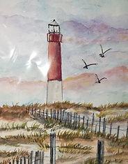 watercolor  lighthouse bar.jpg