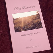Mel 2019 Rosey new book4_n.jpg