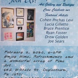 2020 Feb 8 party flyer 2 1.jpeg