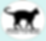 Curious cats link.png