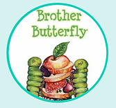 Brother butterfly link TEAL.png
