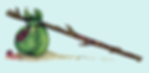 Berry carrier teal.png