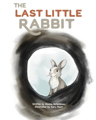 The last little rabbit.jpg