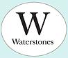 waterstones link.png