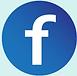 FB LINK .png