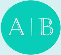 ABB teal circle.png