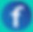 fb link teal.png