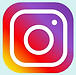 Insta icon teal.png