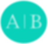 ABB TEAL ICON.png