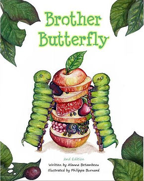 Brother Butterfly 2.jpg